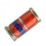 Диод LL4148 100V 0.15A SOD-80