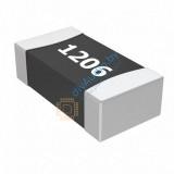 Резистор SMD 1206 2R 1% 1/4W RC1206FR-072RL