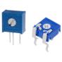 Резисторы подстроечные (0)
