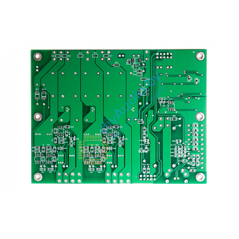 Комплект плат БП PSL-3604