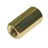 Стойка PCHSS-10 M3 10mm
